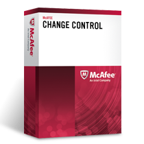 MFE Change Control for PCs 1Yr GL F 501-1000 1yr Gold Software Support Standard Offering