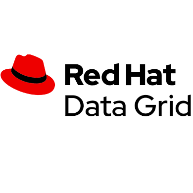 Red Hat Data Grid