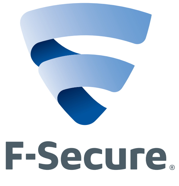 F-Secure Linux Security Command Line per user License (competitive upgrade and new) for 2 years (25-99), International