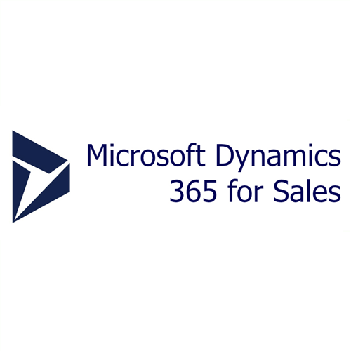 Доступ к услуге цифрового сервиса Microsoft Dynamics 365 for Sales Professional Add-On for CRM Basic (Qualified Offer) (corporate) подписка на 1 год 12B-08266-YNR