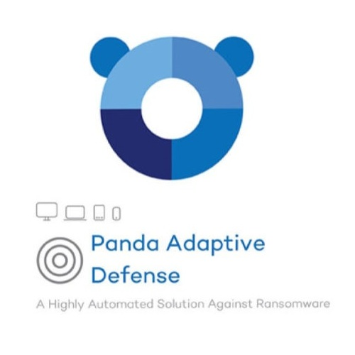 Panda Adaptive Defense - SUB-версия (Win), от 3000 лицензий