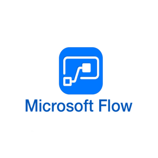 Microsoft Flow Additional Runs