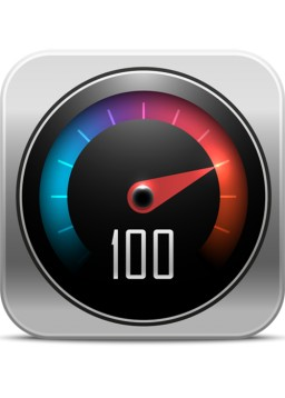SoftOrbits Speed Booster for Android (Очистка оперативной памяти для Андроид ) ESD SOFTORBITS_BOOSTERAND_ESD