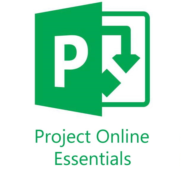 Microsoft Project Online Plan 1