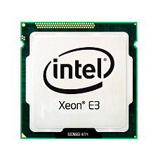 CPU Intel Xeon 3700/8M S1151 BX E3-1240V6 BX80677E31240V6 IN