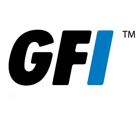 GFI WebMonitor Plus Edition