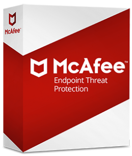 McAfee Endpoint Threat Protect P:2GL[P+]CompUPGD C 51-100 ProtectPLUS Perpetual License with 2yr Gold Software Support
