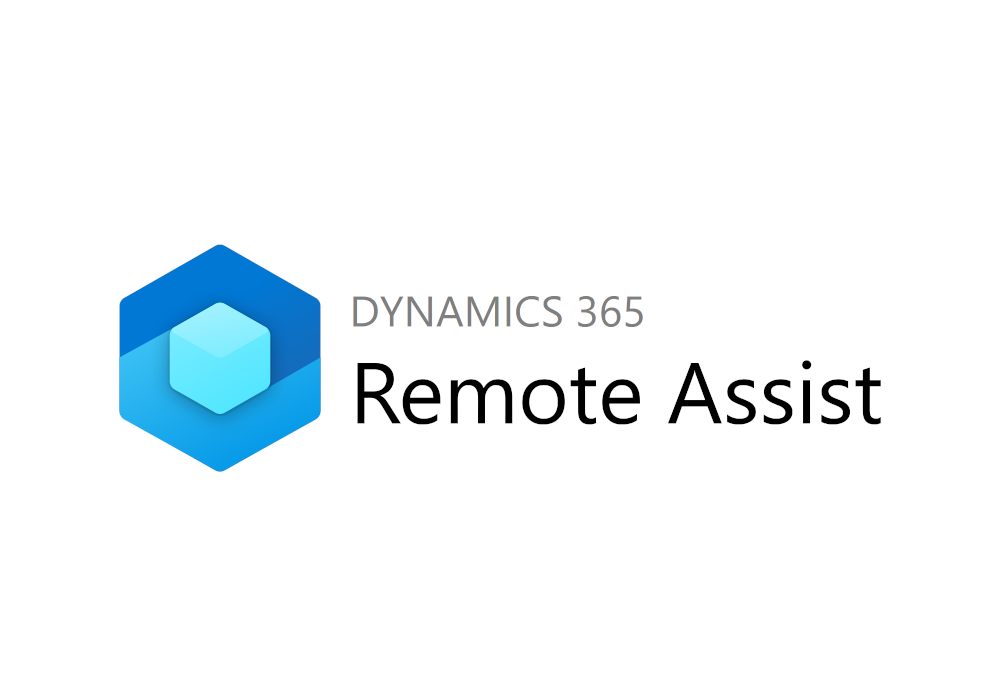 Microsoft Dynamics 365 Remote Assist