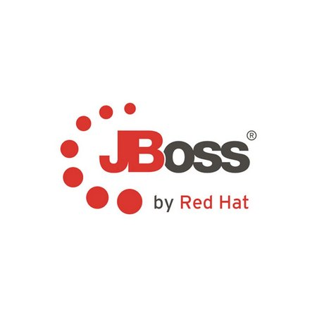 Red Hat JBoss Middleware