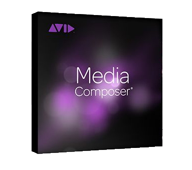 Media Composer | Software EDU (Institution, Student, Teacher) 9935-65687-05