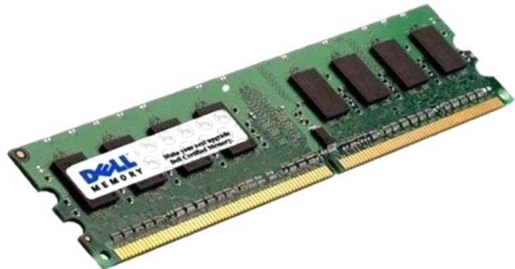Оперативная память Dell 8GB (1x8GB) UDIMM 2133MHz - Kit for G13 servers (R330, T330, R230, T130, T30) (analog 370-ACKW, 370-ACFV) 370-ACFVT