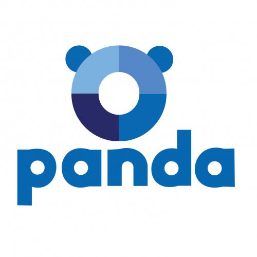 Panda Systems Management - SUB-версия, от 101 до 250 лицензий