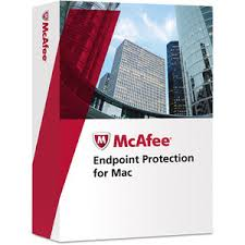 MFE Endpoint Protection fr Mac P:1GL[P+] J 10001-+ ProtectPLUS Perpetual License with 1yr Gold Software Support Standard Offering
