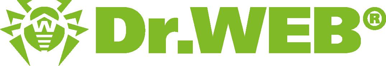 Антивирус Dr.Web - функции, возможности, плюсы