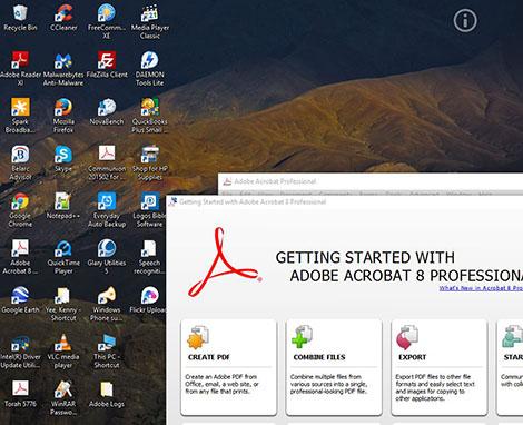 Шрифт Arialmt Для Adobe Reader