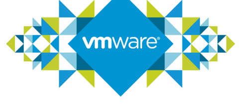 Workspace Suite от VMware